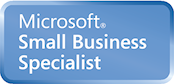 Aspen Software - Microsoft Small Business Specialists
